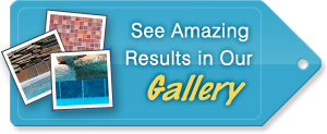 See Amazing Results in our Gallery